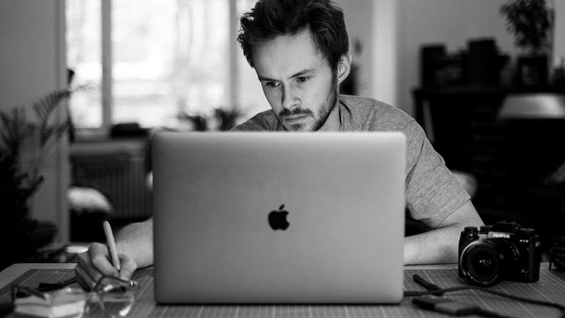 4 productiviteitstips voor zzp'ers