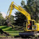 De voordelen van lease voor de bouwbranche