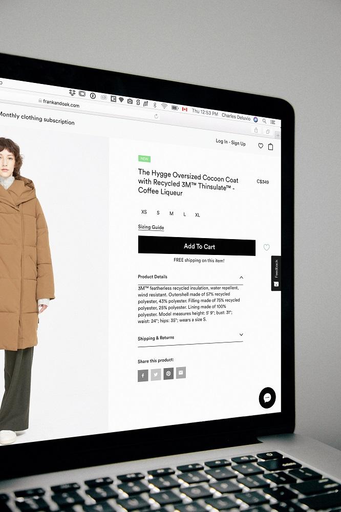 Hoe maak je je webwinkel klaar voor de eerste omzet