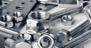 5 zaken om op te letten bij het kopen van ijzerwaren
