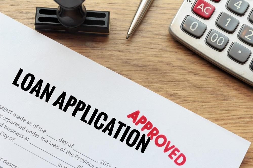BKR registratie zakelijke lening