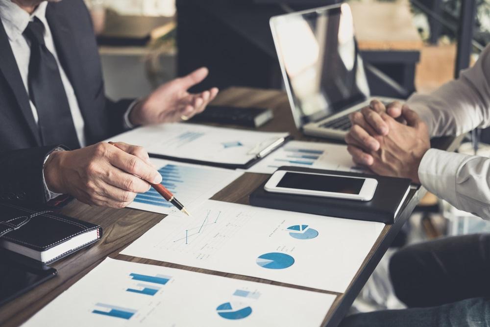 Beleggingsdoel en tijdspad