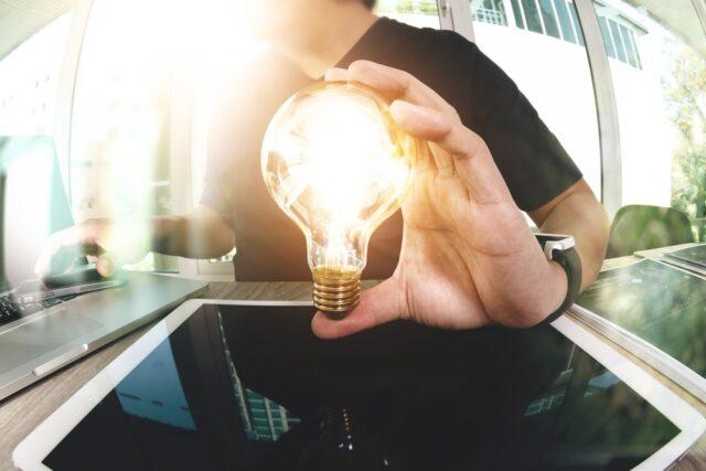 Creatieve ondernemers houden vol 'houd 15 tompoucen afstand'