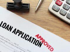 BKR codering, maar toch op zoek naar een zakelijke lening