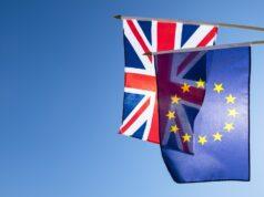 Biedt de Post Brexit handels deal kansen of ongemak