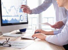 Inhoud en voorbeeld van een beleggingsplan