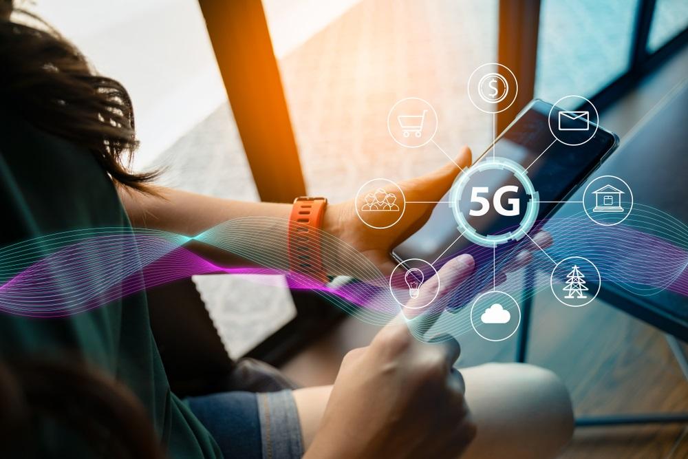 Wat brengt 5G ons