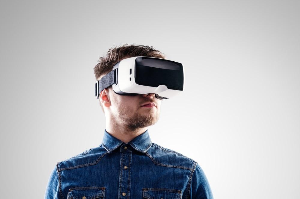 Welke technologische ontwikkelingen vinden plaats in 2020