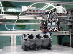 Wat is een 3D-printservice en waarvoor zet je het in
