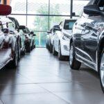 Hoe kies jij de beste zakelijke auto