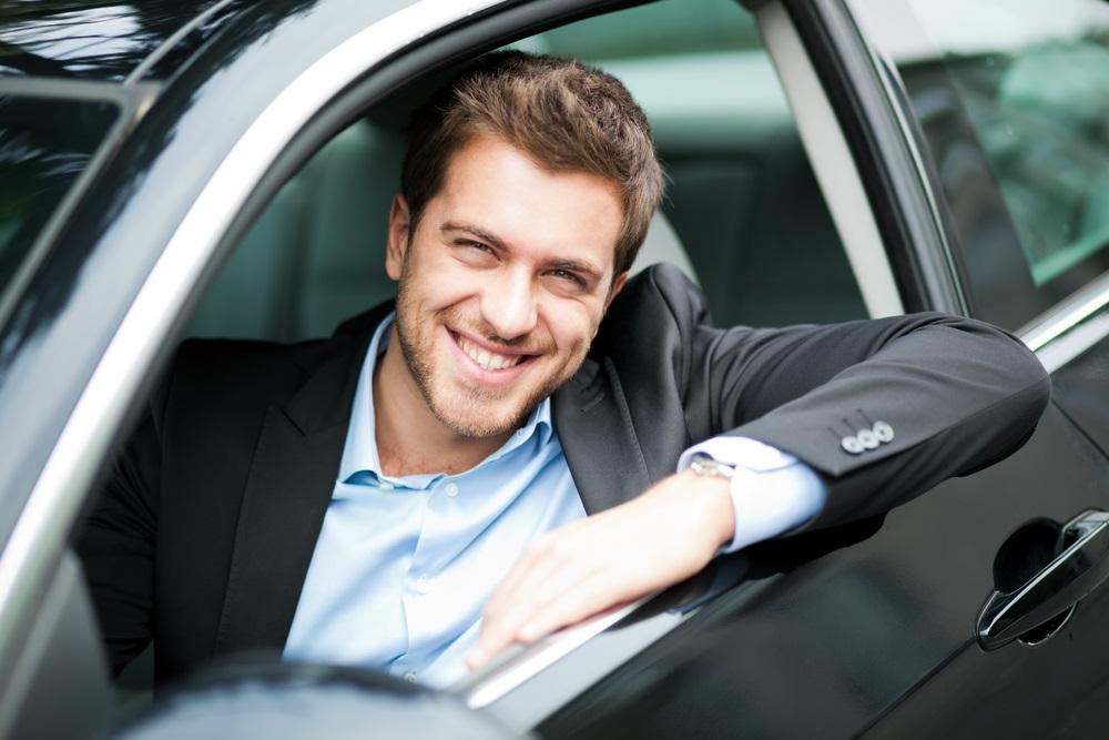 Leaseauto's voor je werknemers