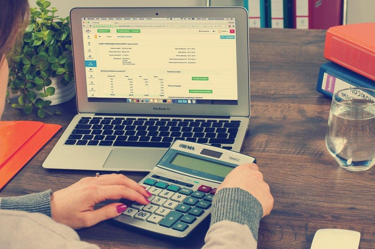 Zo maak je als startende ondernemer een goede financiële start