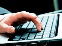 4 situaties waarbij het prettig is als je laptops kunt huren