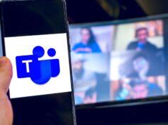 4 tips voor onmisbare zakelijke apps anno 2020