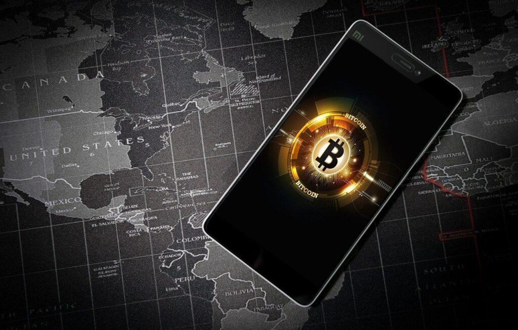 Bitcoin kopen en verkopen