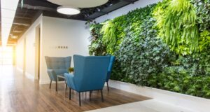 Hoe planten je bedrijf kunnen verbeteren