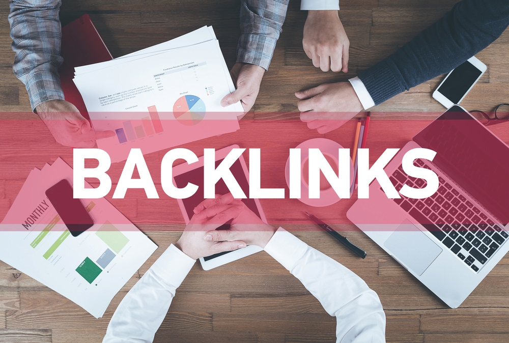 Linkbuilding 2020 tips
