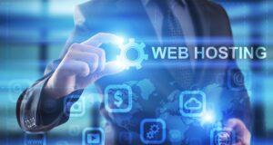 Om deze redenen is webhosting zo belangrijk voor SEO