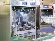 Horeca vaatwasser welke is het meest geschikt