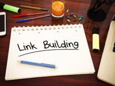 Veranderingen bij linkbuilding