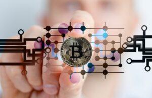 Wanneer kun je het beste investeren in bitcoin