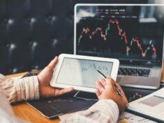 Wat zegt je onderbuik gevoel over beleggen En luister je ook