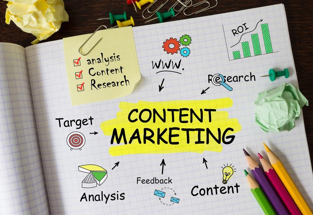 Evergreen content schrijven