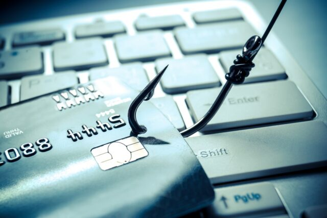 Hoe herken je phishing