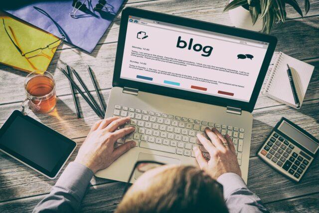 Hoe schrijf je evergreen content