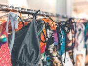 Trends in koopgedrag tijdens de coronacrisis Nederlandse vrouw koopt weer massaal badmode