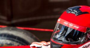 Wat komt er kijken bij de innovaties voor Formule 1 auto's