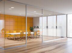 De voor- en nadelen van verschillende soorten vloeren voor je bedrijfspand