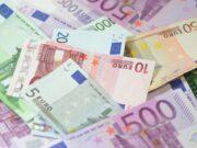 Geld lenen als ZZP'er anno 2020