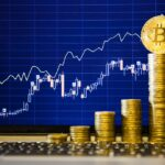 3 tips om te investeren in Bitcoins