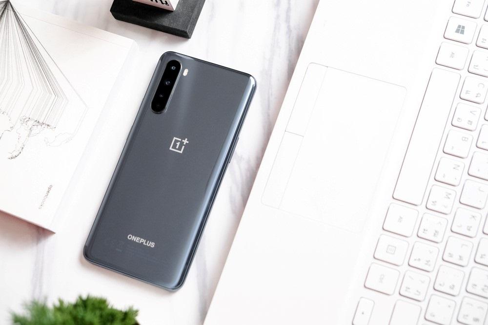 Beste betaalbare smartphones om als zakelijke telefoon te gebruiken