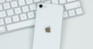 De beste betaalbare smartphones om als zakelijke telefoon te gebruiken