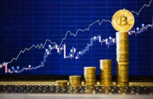 3 tips om te investeren in Bitcoins