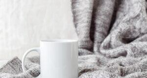 Laat jouw relaties niet in de kou staan deze winter