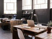 3 tips om te besparen op je kantoor