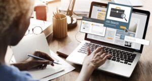 5 tips om je baankansen te vergroten