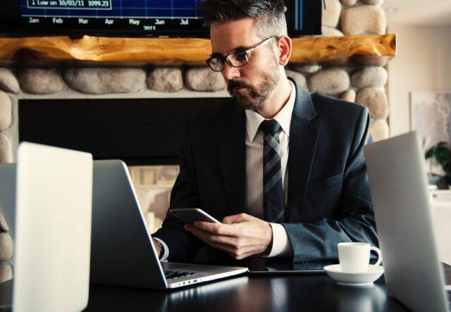 Waarom hulp van externe professionals je leven makkelijker maakt als ondernemer