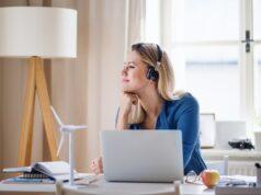 Waarmee rekening houden bij thuiswerkende werknemers