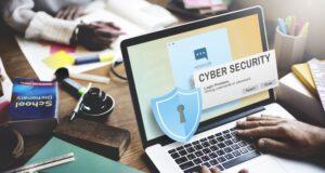 Hier moet je op letten als je bezig gaat met cyber security