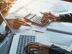 Wat moet je weten over online boekhouden