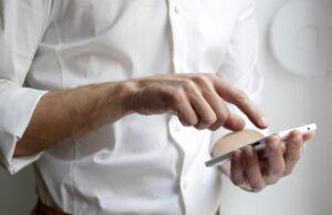 Voordelen van een zakelijk mobiel telefoonabonnement ten opzichte van een particulier abonnement