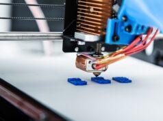 Waar moet je op letten bij de aanschaf van een 3D printer
