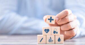 Zorgverzekering en Corona 4 tips om jouw nieuwe zorgverzekering uit te kiezen