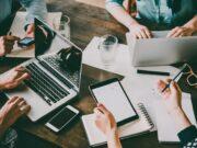 Waarom werken met laptops binnen jouw bedrijf