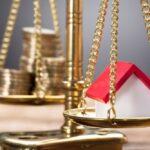 Een goedkopere woning kopen en je oude woning snel verkopen