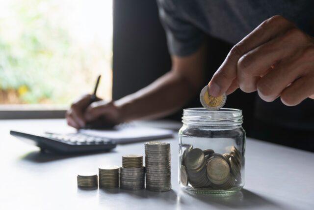 Sparen of beleggen wat is beter